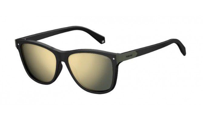 Óculos de Sol Polaroid Unissex PLD6035/S 807LM 56-15 Polarizado