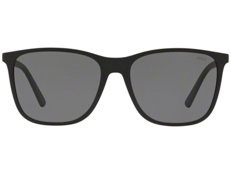 142433941b Óculos de Sol Polo Ralph Lauren PH4143 5284 87 - Omega Ótica e ...