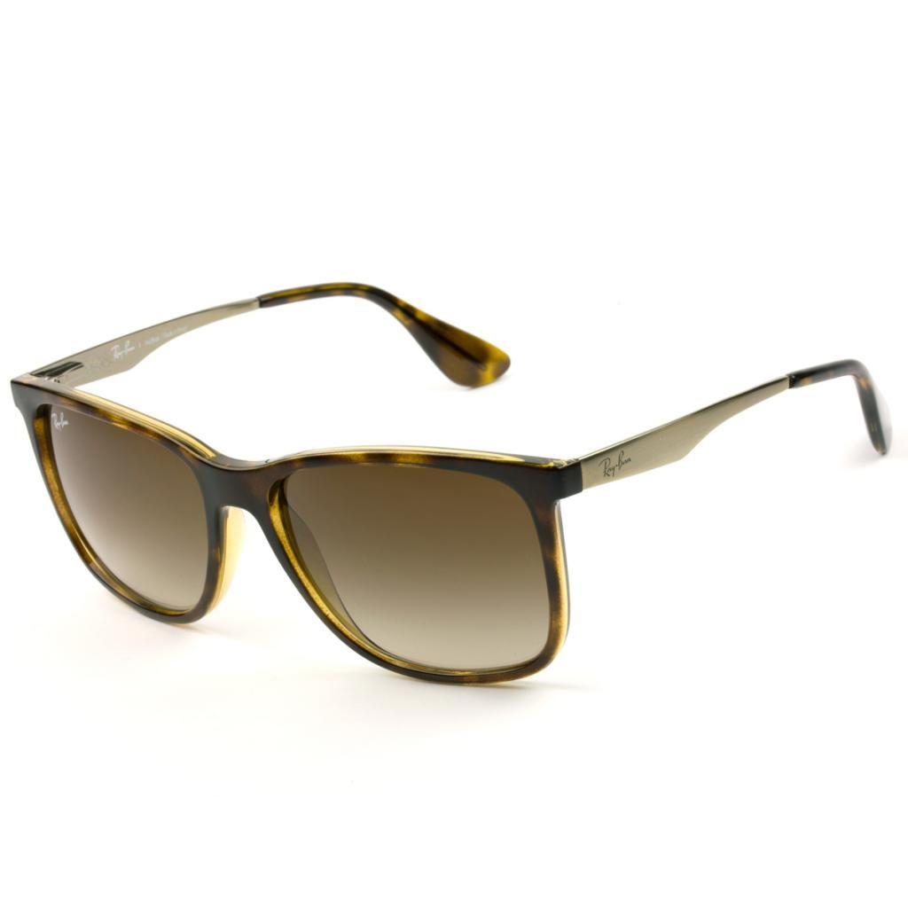 d04fd3312 Óculos de Sol Ray-Ban Feminino RB4271L 626913 - Omega Ótica e Relojoaria