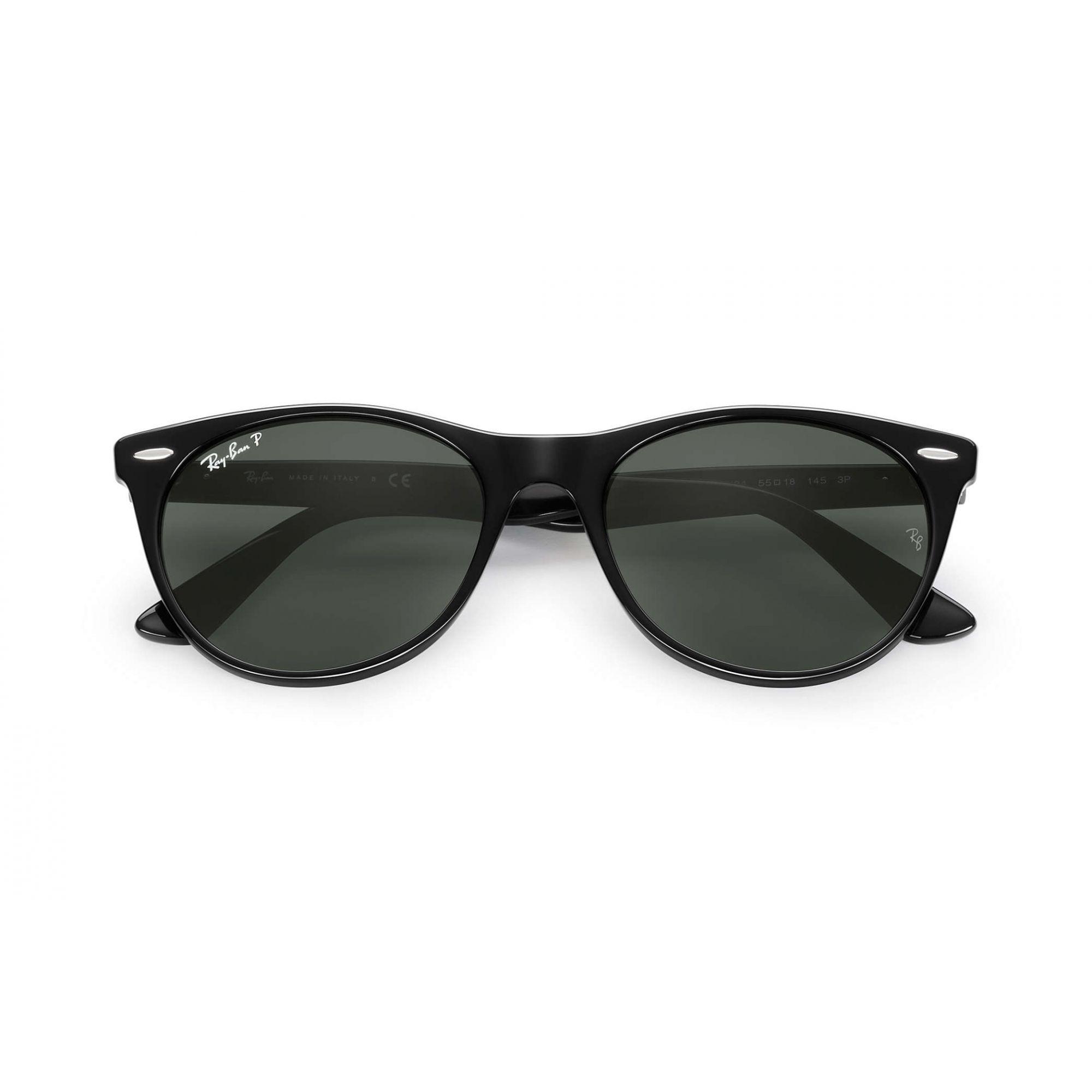 b23937e68 Óculos de Sol Ray-Ban RB2185 901/58 - Omega Ótica e Relojoaria