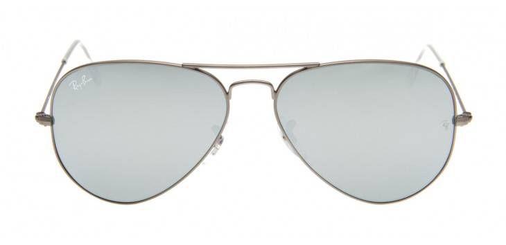Óculos De Sol Ray-ban Rb3025 029/30 58-14 135