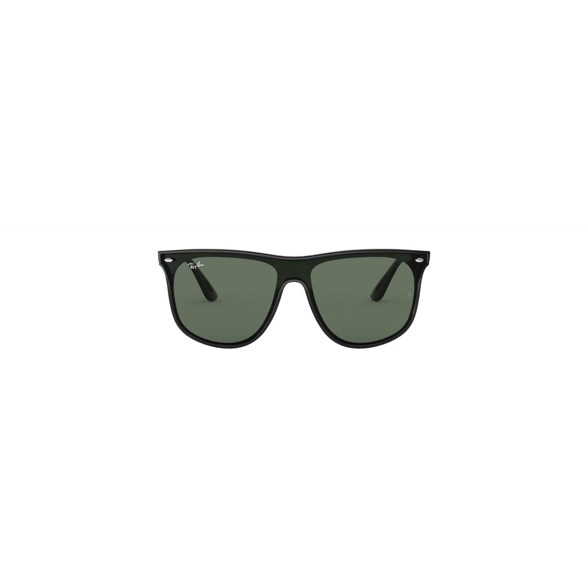 475cd0cd32fe0 Óculos de sol Ray-Ban RB4447-N 601 71 - Omega Ótica e Relojoaria