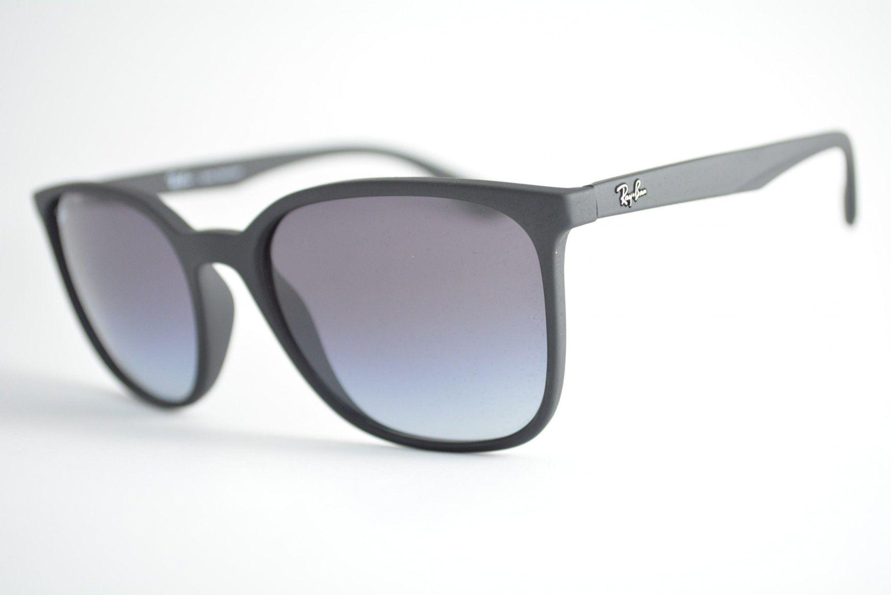 c99398c48 Óculos De Sol Ray Ban Unissex RB4316L 622/8G - Omega Ótica e Relojoaria