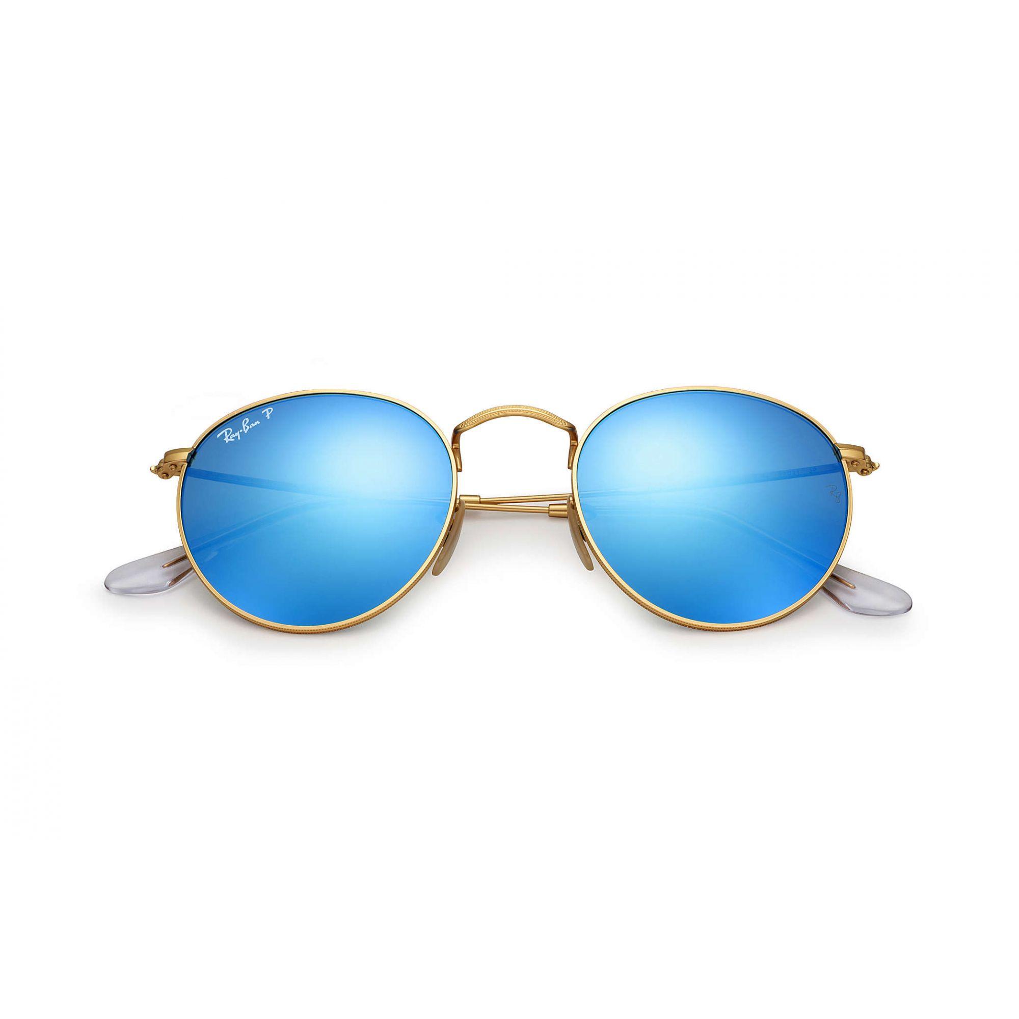 Óculos de Sol Ray-Ban Unissex RB 3447-N 001 3F - Omega Ótica e ... e315295ffb