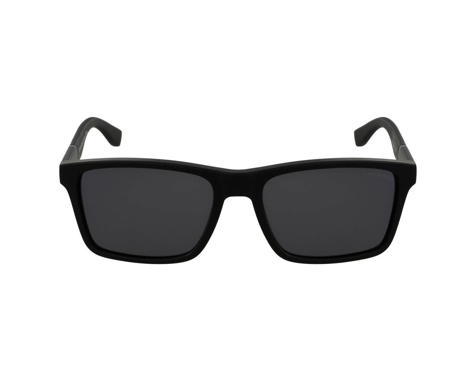 Óculos de Sol Tommy Hilfiger TH1405 S KUNP9 - Omega Ótica e Relojoaria 7b8583dc1e