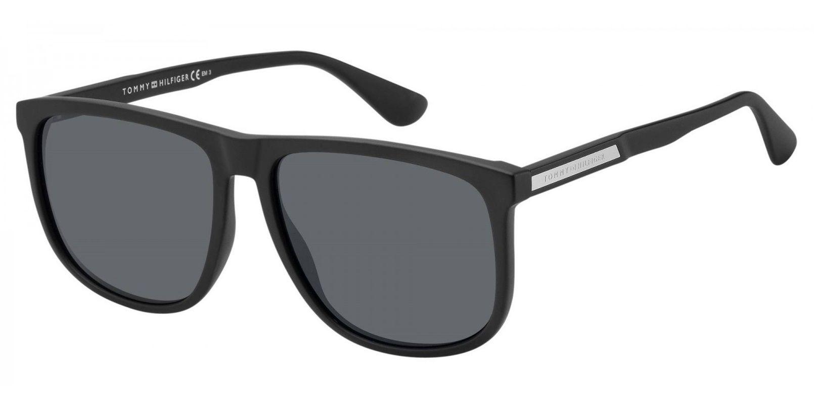 Óculos de Sol Tommy Hilfiger TH1546 S 003IR - Omega Ótica e Relojoaria 3a3d10db94