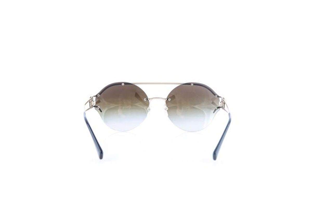 cb88c1ec9b3a5 Óculos de Sol Versace MOD. 2184 1252 6U - Omega Ótica e Relojoaria
