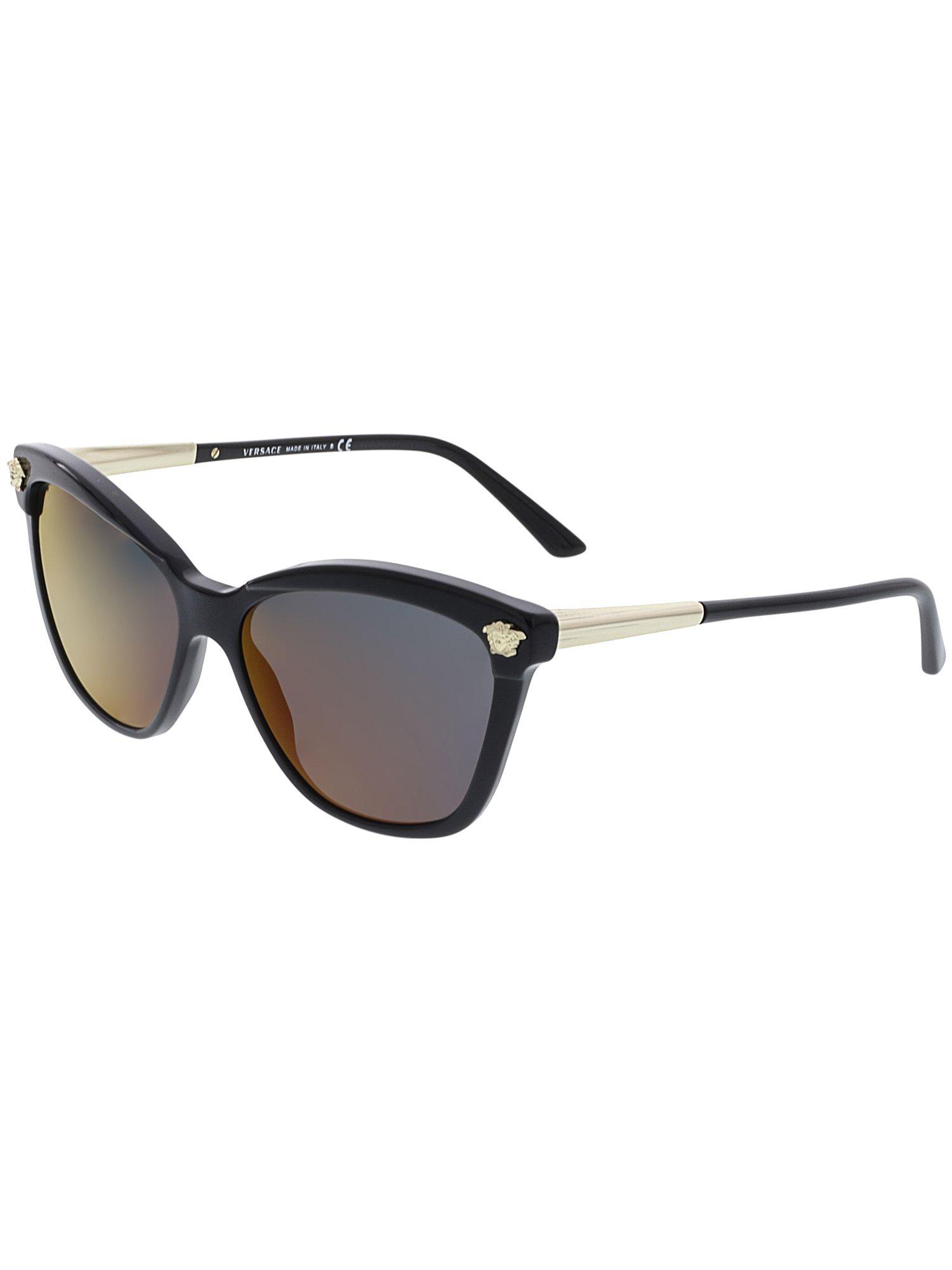 2e83d0a8b Óculos de Sol Versace MOD. 4313 GB1/W6 - Omega Ótica e Relojoaria