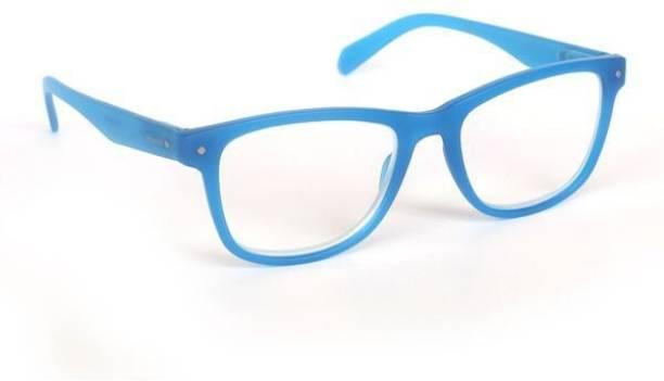 ed9b329613dd7 Óculos para Leitura com grau +2