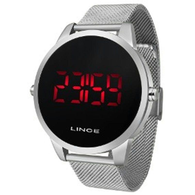 cca44361b89 Relógio Lince Masculino MDM4586L PXSX - Omega Ótica e Relojoaria