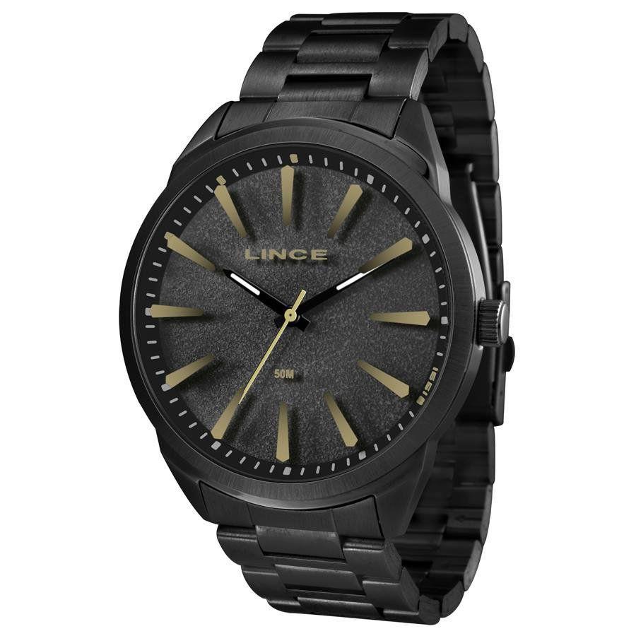 eb5359783a2 Relógio Masculino Lince MRN4385S PKPX - Omega Ótica e Relojoaria