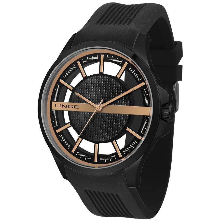 1b1d2c08d31 Relógio Masculino Lince MRP4582S P1PX - Omega Ótica e Relojoaria
