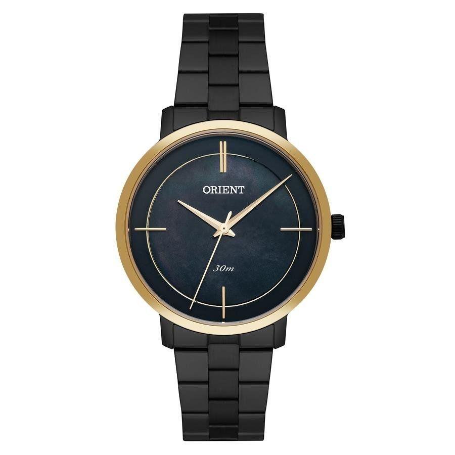 Relógio Orient Feminino FTSS0058 P1PX