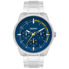 Relógio Orient mbssm079 d1sx