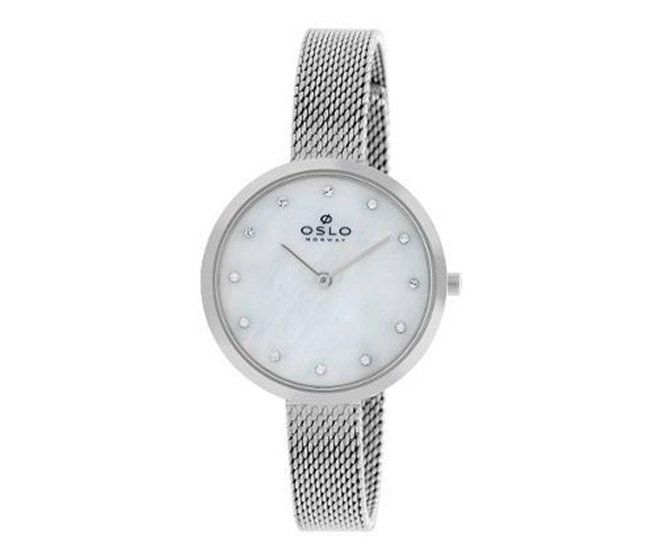 Relógio Oslo Feminino Ofbsss9t0002 B1sx