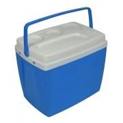Caixa Térmica Cooler 50 Latas 34l Alça Praia Bel