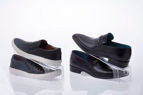 Organizador Para Sapatos E Tênis Paramount