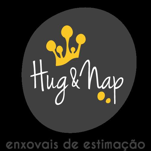Hug & Nap