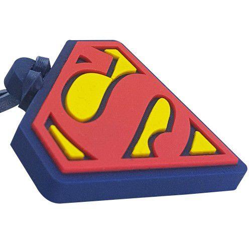 CHAVEIRO SUPERMAN  - Pôster no Quadro