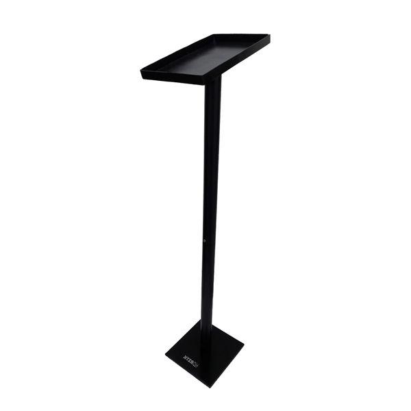 Pedestal para Impressora de Senhas WIFI AZTK
