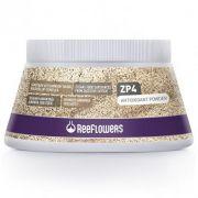 Reeflowers ZP4 Antioxidant Powder 150g