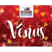 Venus - Estimulante de Reprodução