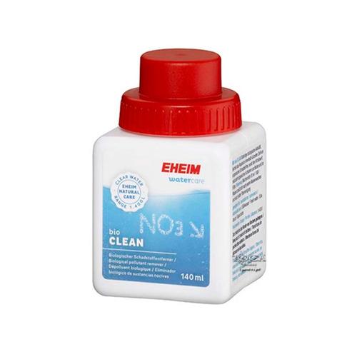 Acelerador Biológico Bio Clean 140ml Eheim