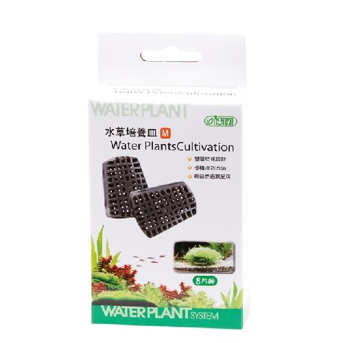 Base para Cultivo de Plantas M (8 uni.) Ista