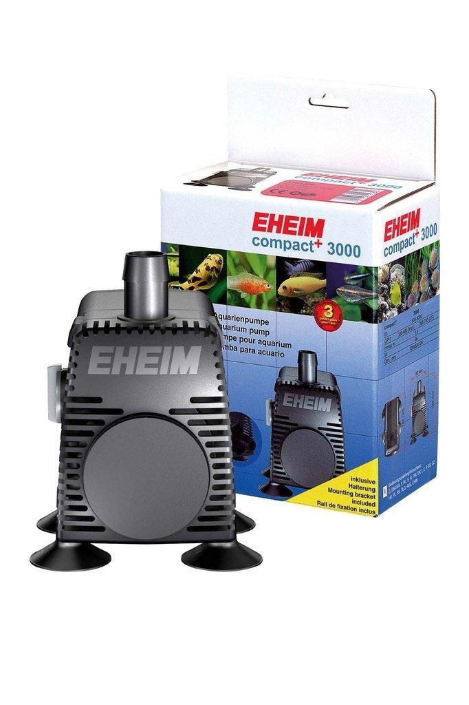 Bomba Compact Pump 3000 Eheim