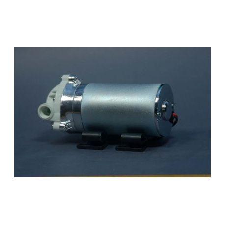 Bomba Pressurizadora RO Booster Pump 50GPD bivolt