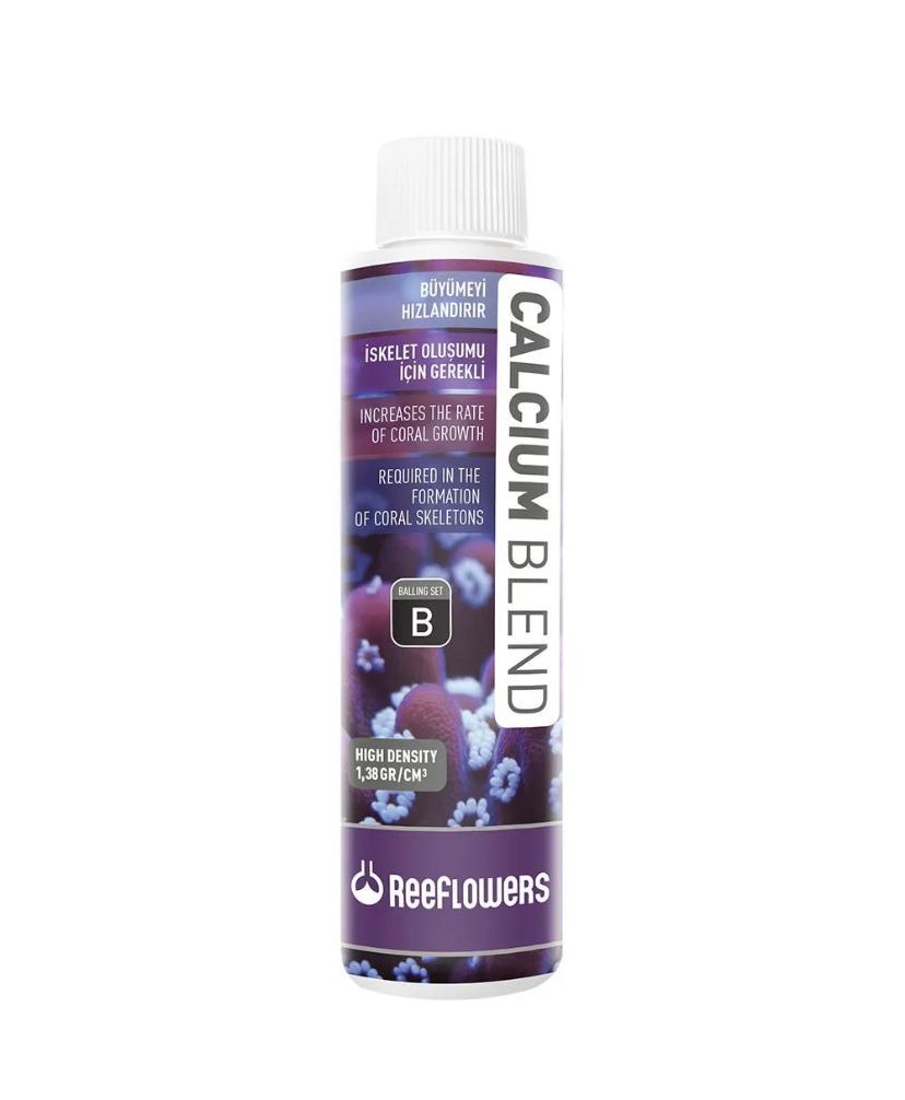 Calcium Blend - B Reeflowers