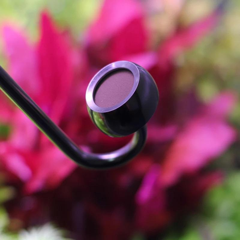 Chihiros Difusor De Co2 Em Aço Inoxidável