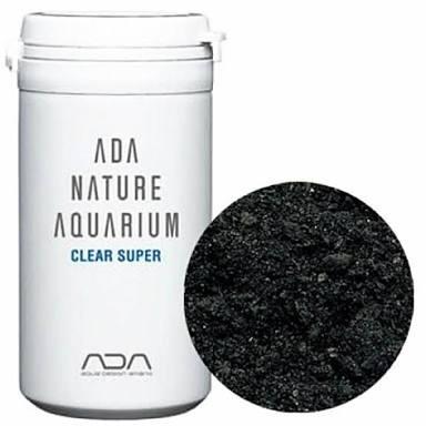 Clear Super 50g ADA