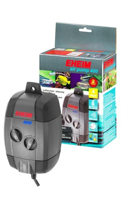 Compressor de Ar Air Pump 400 Eheim