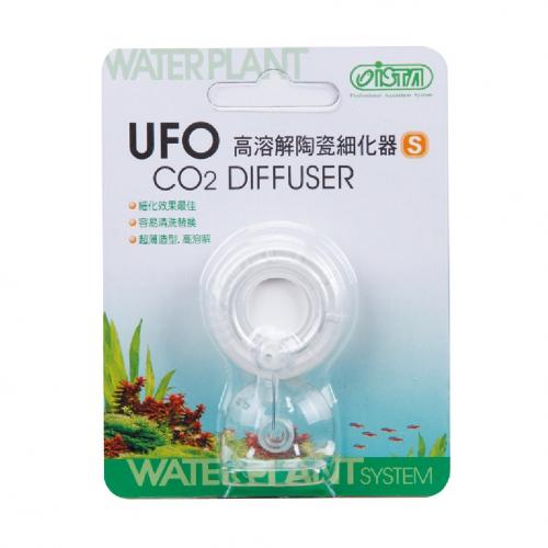 Difusor de CO2 Cerâmica Ufo Ista