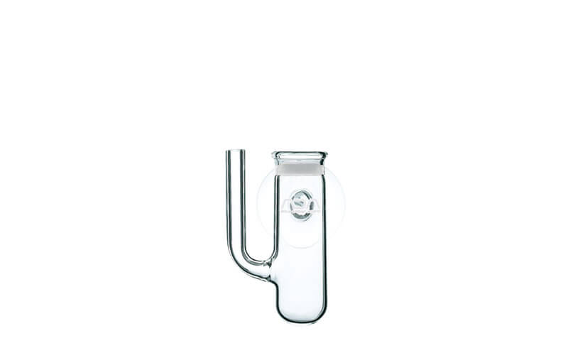 Difusor Pollen Glass Type-3 ADA