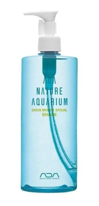 Fertilizante Green Brighty Special Shade 500ml ADA