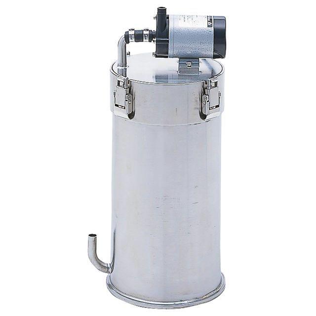 Filtro Canister Super Filter Jet Chihiros