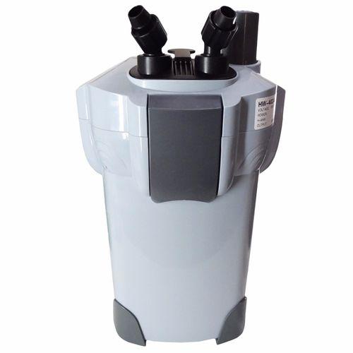 HW-403B-CANISTER 1.400LH UV 9W 220V