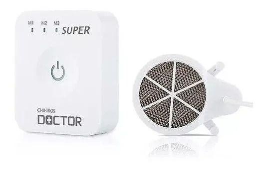 Chihiros Doctor Super S II