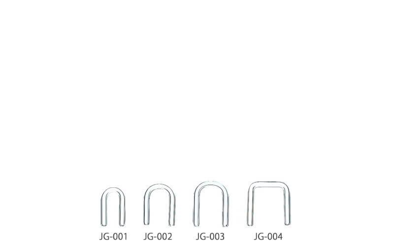 Joint Glass JG-001 ADA