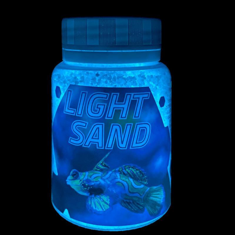 Light Sand  150g