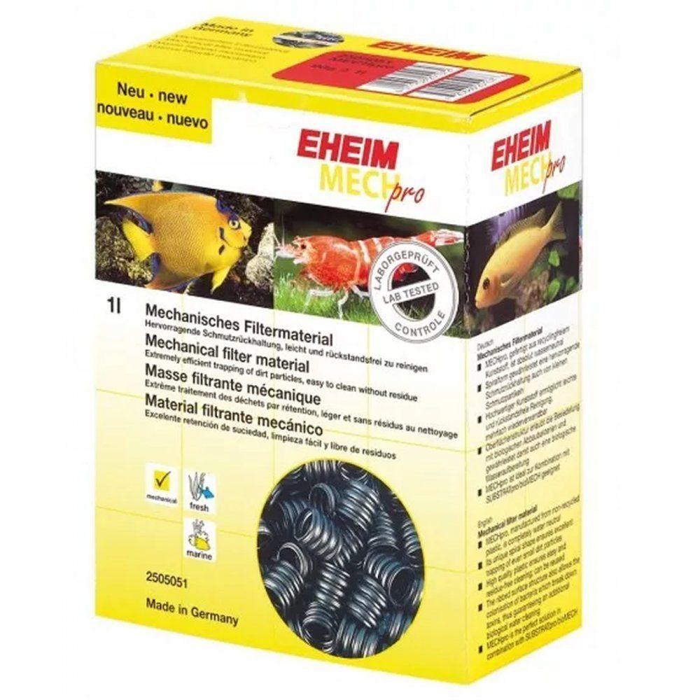 Mídia Filtrante Mechpro 1L Eheim