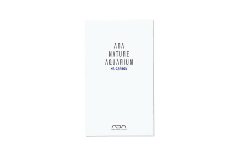 NA Carbon 750ml ADA