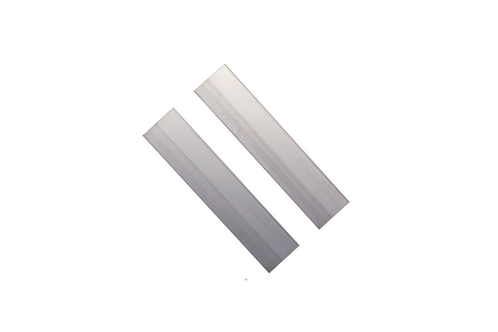 Pro Razor Mini Blade (2PCS) ADA