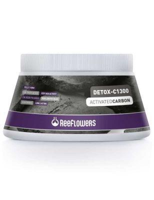 Detox-C 1300 Reeflowers