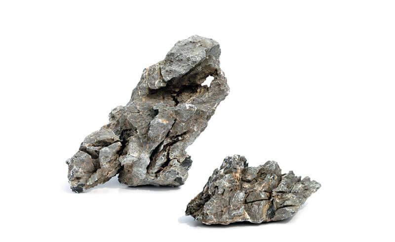 Rocha Ryuoh Stone (main stone mixed 20KG) ADA