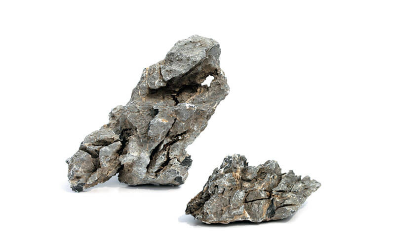 Rocha Ryuoh Stone (size mixed 20KG) ADA