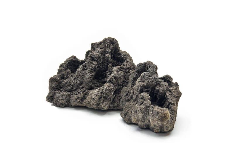 Rocha Unzan Stone S (3 PCS) ADA