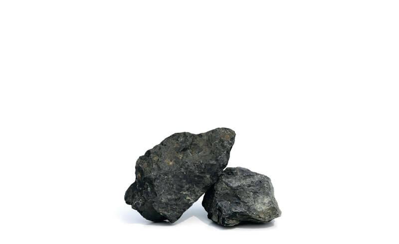 Rocha Yamaya Stone (size mixed 25KG) ADA